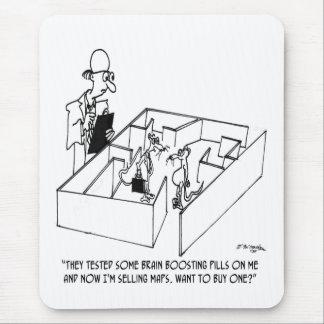 Quiera comprar un mapa tapete de raton
