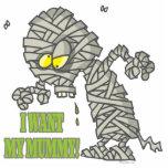 quiera mi dibujo animado tonto de Halloween de la  Esculturas Fotograficas