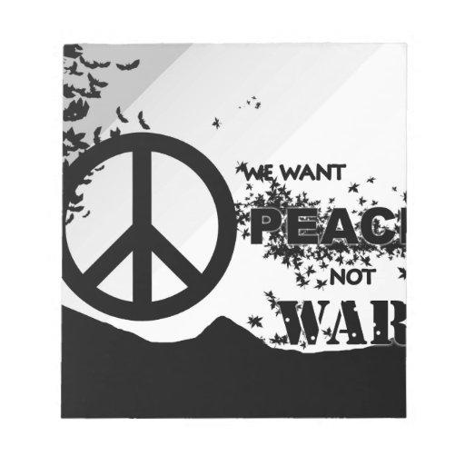 Quiera Peace.jpg Bloc De Notas