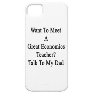 Quiera resolver una gran charla del profesor de la iPhone 5 carcasa