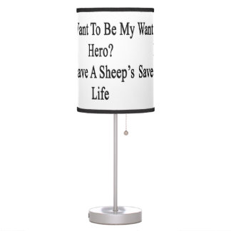 Quiera ser mi reserva del héroe la vida de una ove