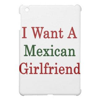 Quiero a una novia mexicana