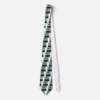 Quiero creer corbata