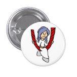 Quiero el botón 5 del caramelo pin