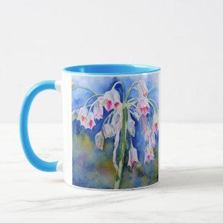 Quiet Elegance Mug