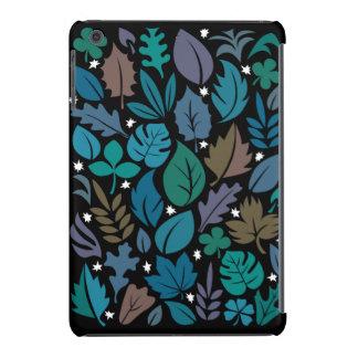 Quiet Nights iPad Mini Case