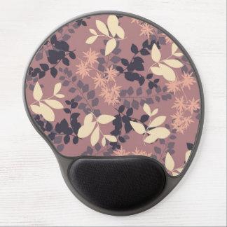Quiet Philosophical Congratulation Valued Gel Mouse Pad