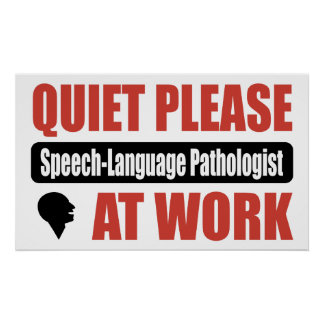 speech language pathologist how to become