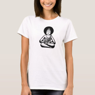 Quiet Quite T-Shirt