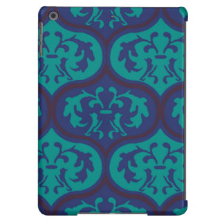 Quiet Reliable Quality Classical iPad Air Case