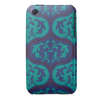 Quiet Reliable Quality Classical iPhone 3 Cover