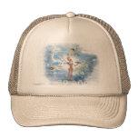 QUIJOTE FANTASY-CAP Gorra Visera Trucker Hat