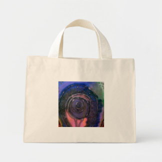 Quill Canvas Bag