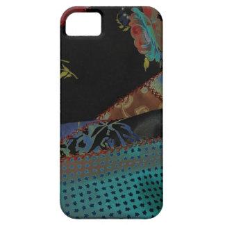 Quilt Art iPhone Case