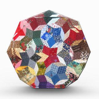 Quilt Fabric Award