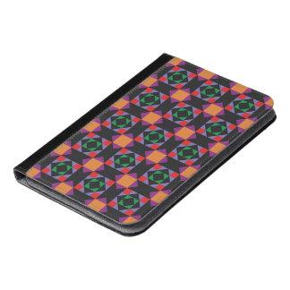 Quilt iPad Mini Folio iPad Mini Case