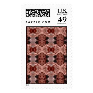 Quilt Stamp