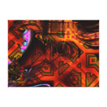 quilt-sensation.jpg gallery wrapped canvas