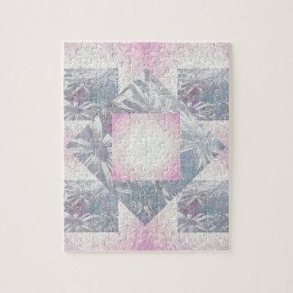 Quilt Tile Puzzle