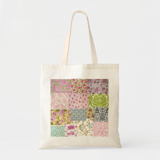 Quilter's Delight Bag
