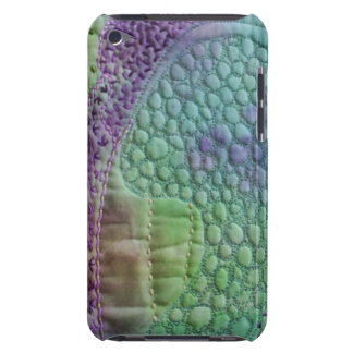 Quilting - iPod Touch Case