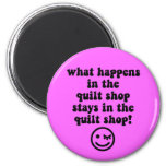 quilting magnets
