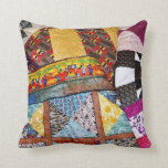 Quilts Pillow
