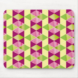 Quilty Pleasures Mouse Pad