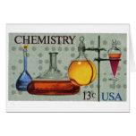 química 03 felicitaciones