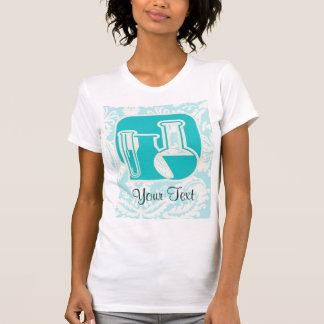 Química del trullo camiseta