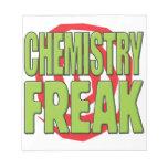 Química G anormal