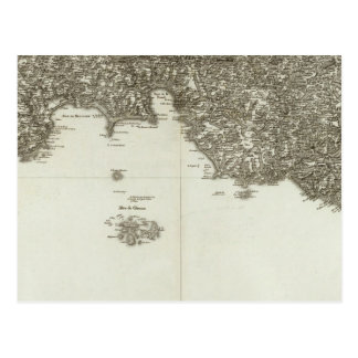 Quimperle Ile de Groix Quimper Tarjetas Postales