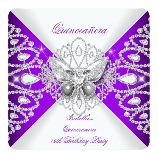 Wedding Invitations Butterfly was adorable invitations template