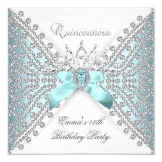 quinceañera invitations  zazzle, Quinceanera invitations