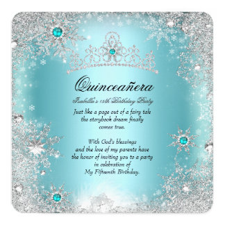 winter wonderland invitations  winter wonderland, party invitations
