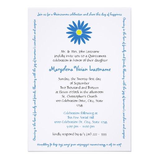 Quince Invites as amazing invitation example
