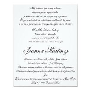 quinceanera invitations in spanish 425 x 55
