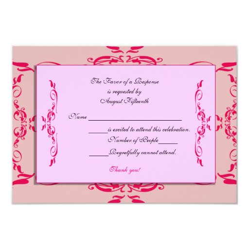 Unique Quinceanera Invitations Ideas is great invitations layout