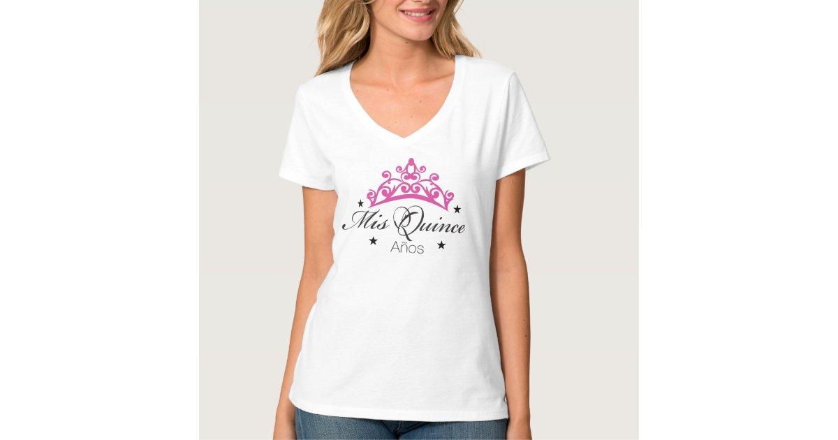 Hanes T Shirts Women S