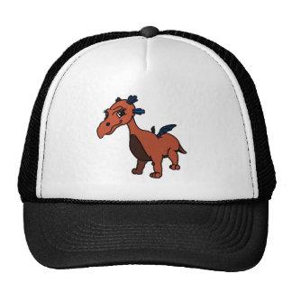 Quine Hats