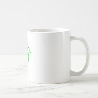 Quinlan Coffee Mug