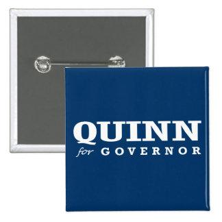 QUINN FOR GOVERNOR 2014 BUTTON