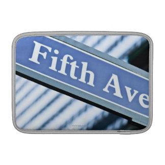 Quinta Avenida Fundas MacBook
