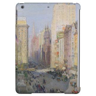 Quinta Avenida, Nueva York, 1913