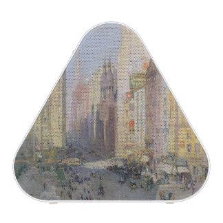 Quinta Avenida, Nueva York, 1913 Altavoz Bluetooth