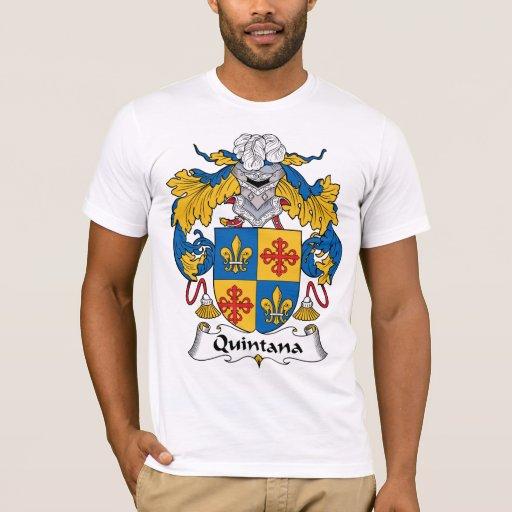 vintage t-shirt crest