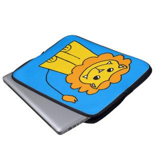 Quinten Laptop Sleeve