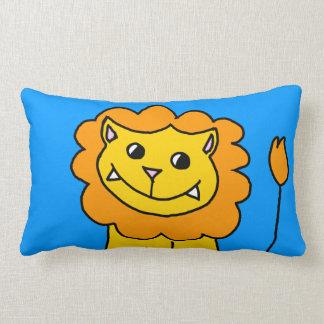 Quinten Lumbar Pillow