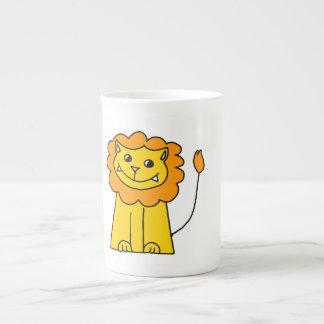 Quinten Tea Cup