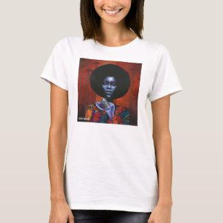 Quintessential Funk LP T-Shirt